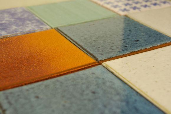 tiles paved by Mandurah Landscaping